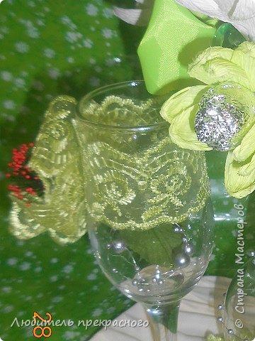 Здравствуйте!!!Доброго времени суток! Предлагаю  различные подарки в техниках свит дизайн и декупаж. фото 5
