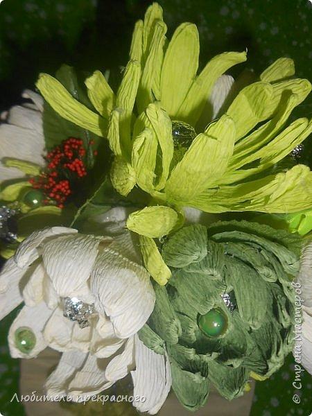 Здравствуйте!!!Доброго времени суток! Предлагаю  различные подарки в техниках свит дизайн и декупаж. фото 6