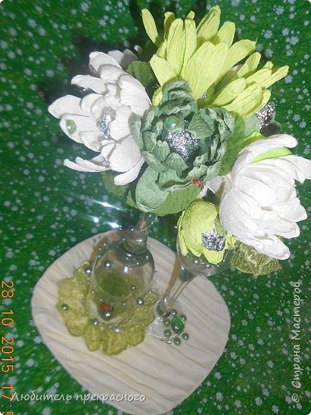 Здравствуйте!!!Доброго времени суток! Предлагаю  различные подарки в техниках свит дизайн и декупаж. фото 8