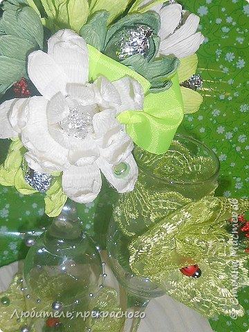 Здравствуйте!!!Доброго времени суток! Предлагаю  различные подарки в техниках свит дизайн и декупаж. фото 7