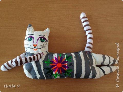 Котик))) фото 6