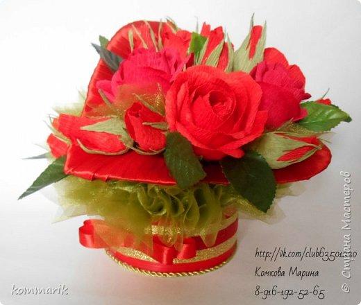 Подарок для влюбленных и любимых фото 4