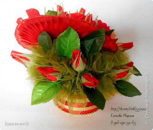 Подарок для влюбленных и любимых фото 1