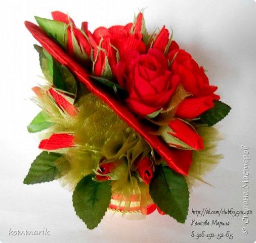 Подарок для влюбленных и любимых фото 2