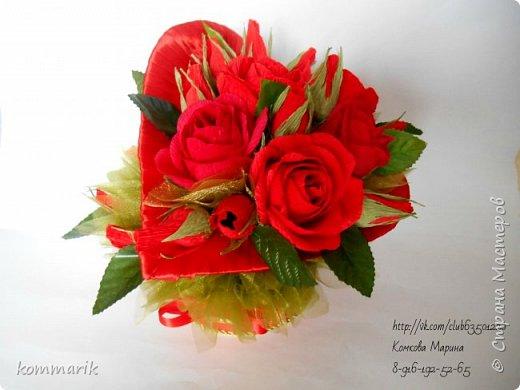 Подарок для влюбленных и любимых фото 3