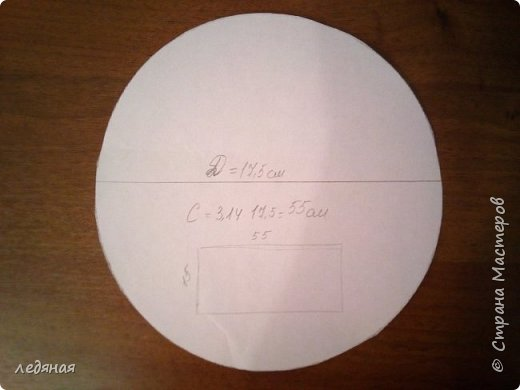 Добрый день предлагаю сшить текстильную корзиночку! Нам понадобятся: - льняная ткань; - х/б кружево 2-х видов — узкое и широкое; - х/б ткань любой расцветки; - флизелин; - синтепон; - нитки в тон, булавки. Для вышивки лентами понадобятся: - ленты атласные розового оттенка 2 цветов шириной 12 мм; - ленты атласные зеленого оттенка шириной 6 мм; - мулине в тон лент; - мулине зеленого цвета. фото 2