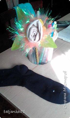 Идея подарков. фото 1
