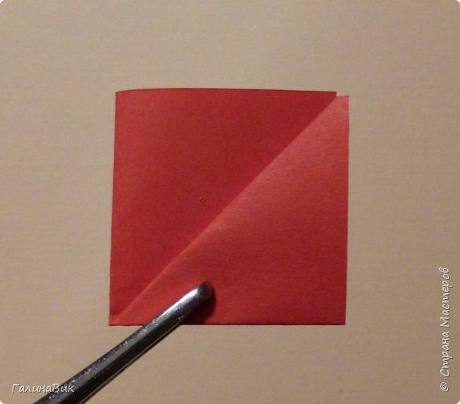 """Приветствую всех жителей Страны! Сегодня предлагаю сделать два варианта открыток к Международному женскому дню.  Для работы необходимы следующие материалы и инструменты: акварельная цветная бумага (или картон) формата А3, цветная двусторонняя офисная бумага формата А4, бумажные ажурные салфетки, линейка, циркуль, карандаш, гелевые ручки (или фломастеры), ножницы, фигурные ножницы, дырокол, клей-карандаш и клей """"Момент Кристалл"""", двусторонний объемный скотч. Первый вариант открытки предлагаю сделать в виде сумочки-восьмерки. фото 7"""