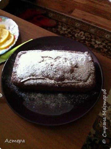 Итальянский хлеб))) фото 6