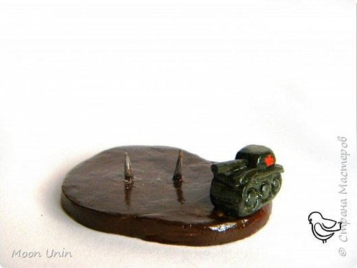 Поздравляем вас, хваля, С 23 февраля! Это день защитников, Боевых  отличников! фото 10