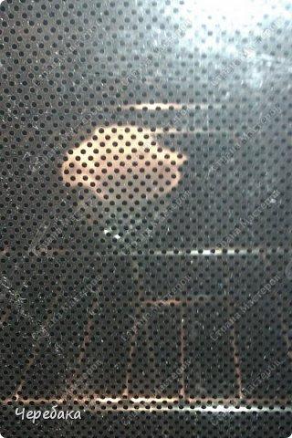 С соленым тестом уже работала (делала камушки), но нашла новый рецепт тут http://www.yaplakal.com/forum2/topic1159781.html решила проэкспериментировать и выложить как в итоге чего получается.  фото 22