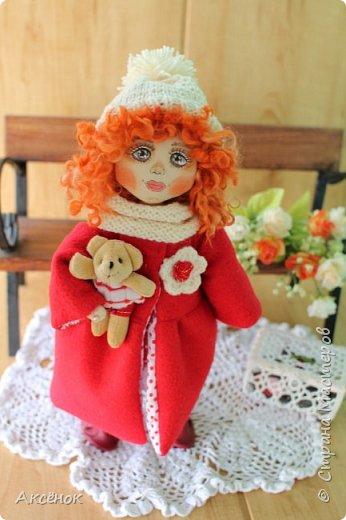 Много -много-много кукол! фото 6