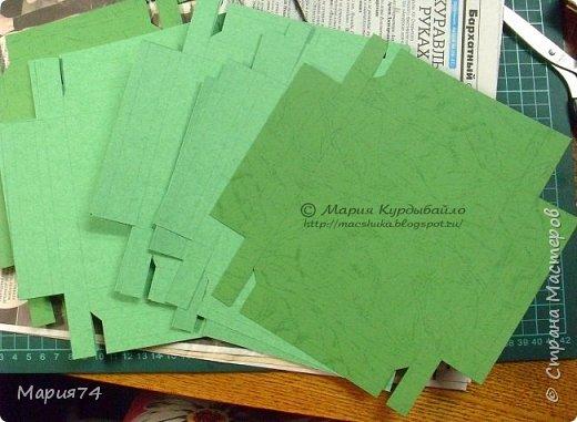 Сто лет не забегала - но по уважительной причине. Мы готовились к празднику - мужиков поздравлять))) Сначала было всё просто - хотели просто по шоколадке подарить... А потом пришла Маша с  потрясающей идеей от Антонины... (http://feya-din-din.blogspot.ru/2014/02/23_4.html ) И вот оно - понеслось... Голимый лифтинг - но не ставший от этого менее трудомким, хотя и упрощенно всё - до не могу)))) А что делать - бюджетный вариант... фото 11