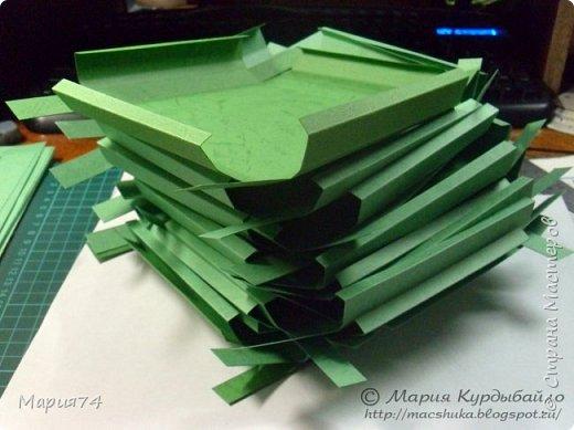Сто лет не забегала - но по уважительной причине. Мы готовились к празднику - мужиков поздравлять))) Сначала было всё просто - хотели просто по шоколадке подарить... А потом пришла Маша с  потрясающей идеей от Антонины... (http://feya-din-din.blogspot.ru/2014/02/23_4.html ) И вот оно - понеслось... Голимый лифтинг - но не ставший от этого менее трудомким, хотя и упрощенно всё - до не могу)))) А что делать - бюджетный вариант... фото 12