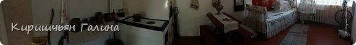 общий вид моего кабинета,сделанный своими руками. фото 1