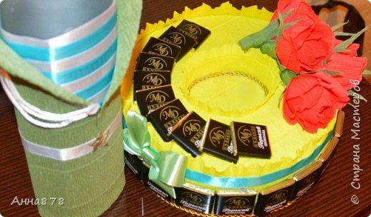 подарок к 23 февраля! фото 2