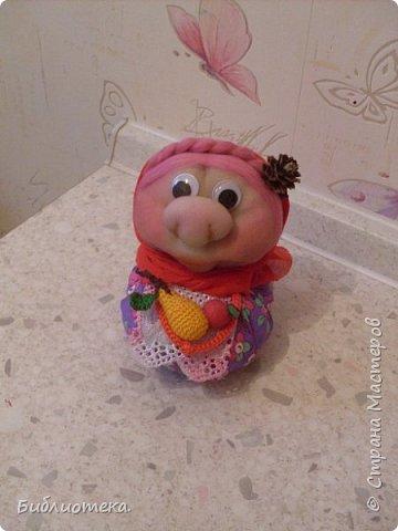 Суть показа в том, что именно таких разбирают как пирожки )))))) А делать то как таких весело и позитивно !  фото 11