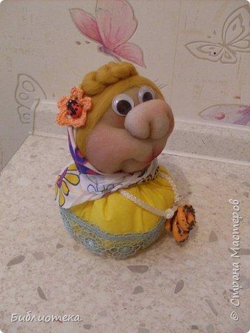 Суть показа в том, что именно таких разбирают как пирожки )))))) А делать то как таких весело и позитивно !  фото 12