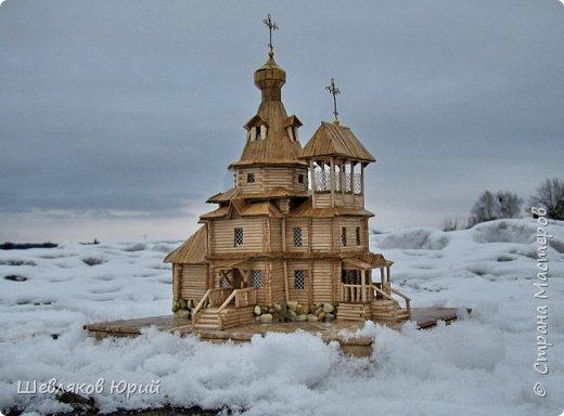 Алексия, митрополита Московского, в Северном Медведкове фото 2