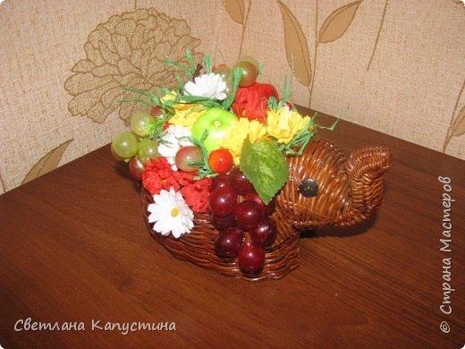 подарки подругам фото 2