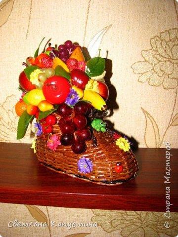 подарки подругам фото 3