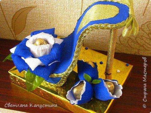 подарки к празднику фото 4