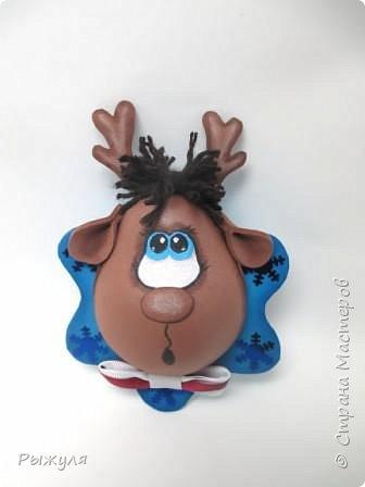 Всем доброго дня! Показываю работы из толстого фома 2мм подарочные подставки для маленькой шоколадки или большой конфеты фото 2