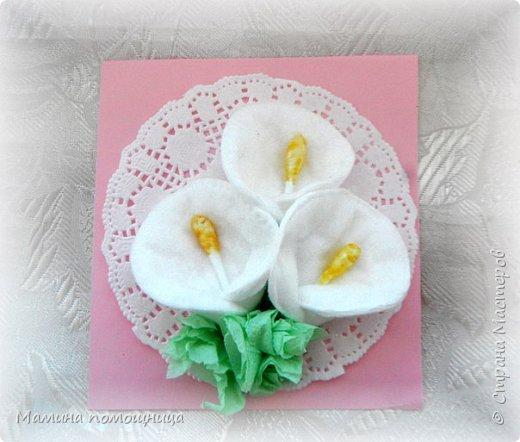 В первый месяц весны, Восьмого марта, весь мир отмечает женский праздник. Как ты думаешь, кого поздравляют в этот день? Давай научимся ласковым словам. Маму можно назвать мамочка, как еще? Мамулечка. А бабушку? Сестру? Подружку? Близких родственников по именам?  В этот праздник - день Восьмого марта, принято дарить женщинам цветы. Какие цветы ты знаешь? Давай вспомним сказки про цветы: Цветик-семицветик. 12 месяцев. Аленький цветочек. Каменный цветок. Давай прочитаем одну из сказок. Или посмотрим мультфильм.  https://youtu.be/CnVrlP0EtOQ фото 8