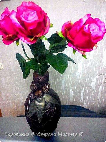 Всем доброго времени суток! Рада похвастаться подарочками  от милой Танечки Калининой! Чудесная куколка тильда, красивая улиточка, много интересных салфеточек и на память магнитик из далекой страны ! И конечно вкусняшка - прекрасный шоколад!  Спасибо большое , Танечка!  Теперь и у меня есть твоя прекрасная девочка, назову ее Весна. фото 3