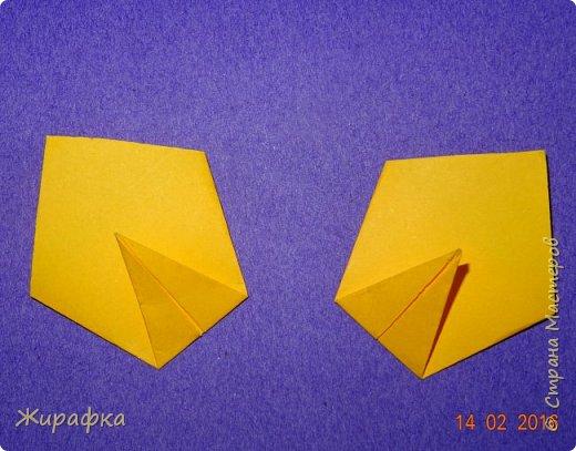 Эти панно сделала Горбунова Настя, 15 лет. Пятицветковое для конкурса, а состоящее из трёх маков останется на стенде. фото 11