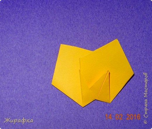Эти панно сделала Горбунова Настя, 15 лет. Пятицветковое для конкурса, а состоящее из трёх маков останется на стенде. фото 12