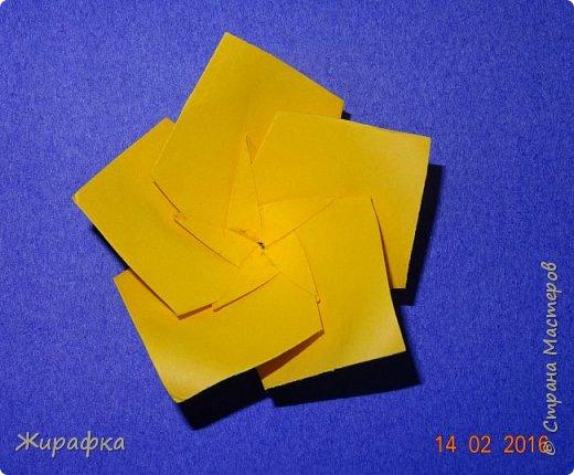 Эти панно сделала Горбунова Настя, 15 лет. Пятицветковое для конкурса, а состоящее из трёх маков останется на стенде. фото 14