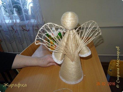 Ангел... фото 11