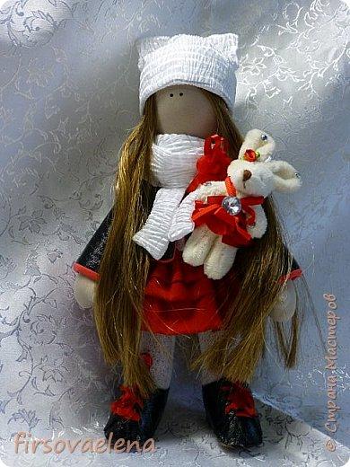 проба куколок фото 1