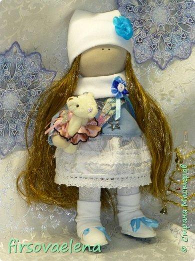 проба куколок фото 4