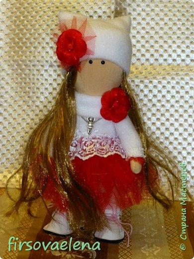 проба куколок фото 8