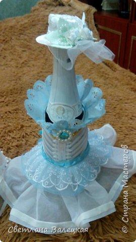 Для свадьбы фото 3