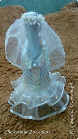 Для свадьбы фото 6