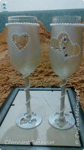 Для свадьбы фото 7