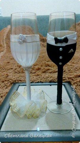 Для свадьбы фото 8