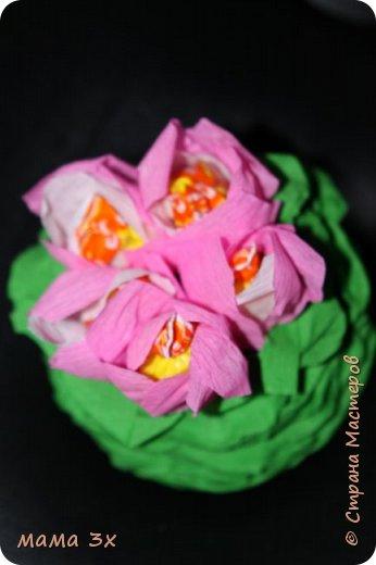 подарочек учителю сына на 8 марта фото 9