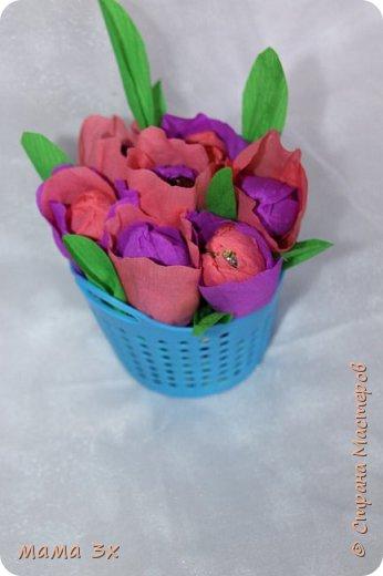 подарочек учителю сына на 8 марта фото 2