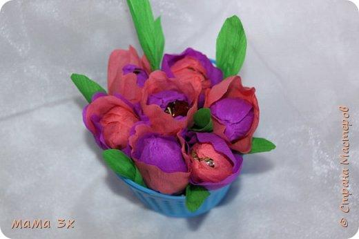 подарочек учителю сына на 8 марта фото 3