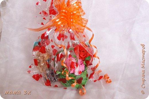 подарочек учителю сына на 8 марта фото 4