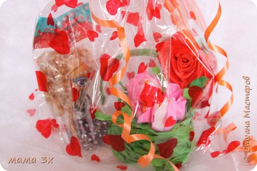 подарочек учителю сына на 8 марта фото 5