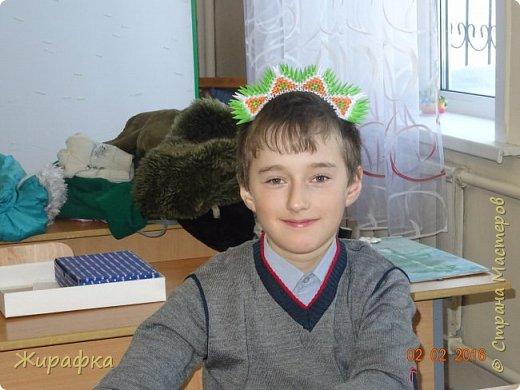Павлин... фото 8