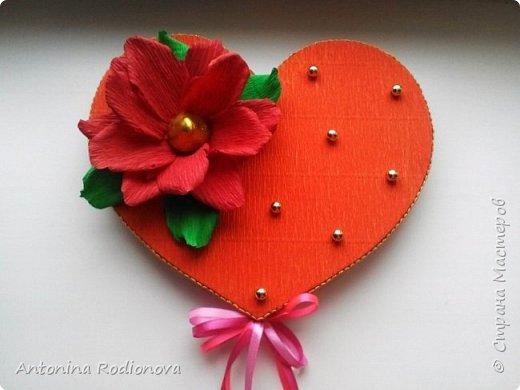 Любовь! фото 4