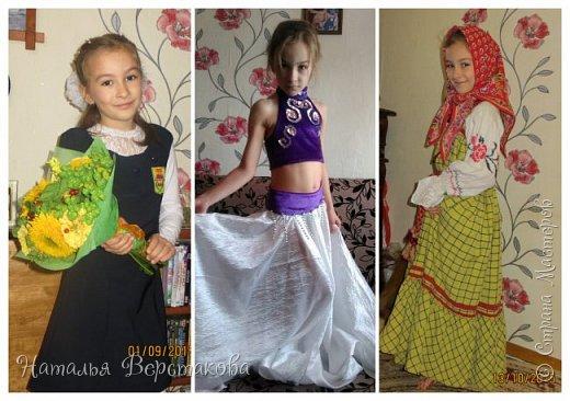 Девочки, девушки, женщины поздравляю с наступающим !!!!!!!!!! Мы с младшей дочерью тоже готовимся))))) Делаем подарочки и открытки. фото 19