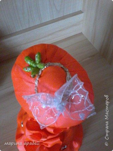 Куклы шкатулки фото 2