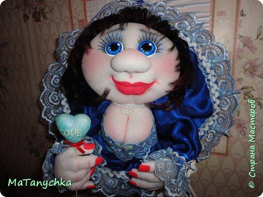 Валентинка фото 1